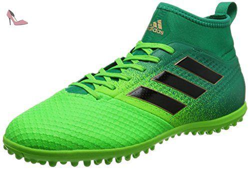 Adidas aCE 17.3 Primemesh TF Chaussures de Football pour