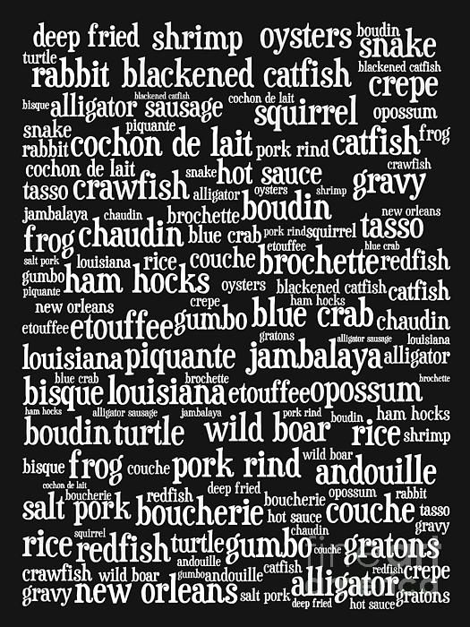 Cajun sayings words louisiana english if you can read and say cajun sayings words louisiana english if you can read and say it your from louisiana m4hsunfo