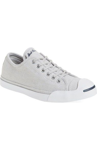3e105c0d254f Converse  Jack Purcell  Wool Sneaker (Women) available at  Nordstrom ...