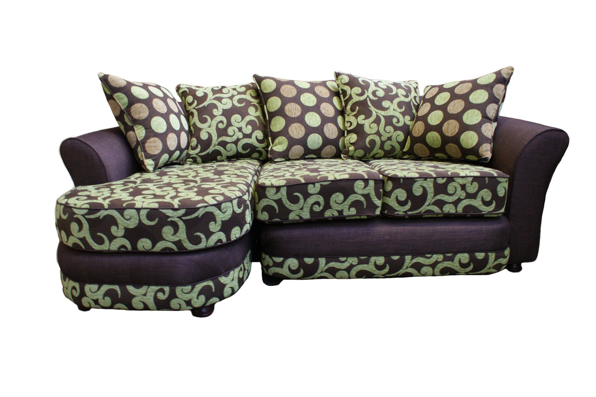 Cheap Sofas For Sale Get New Sofas By Just Sitting At Home With