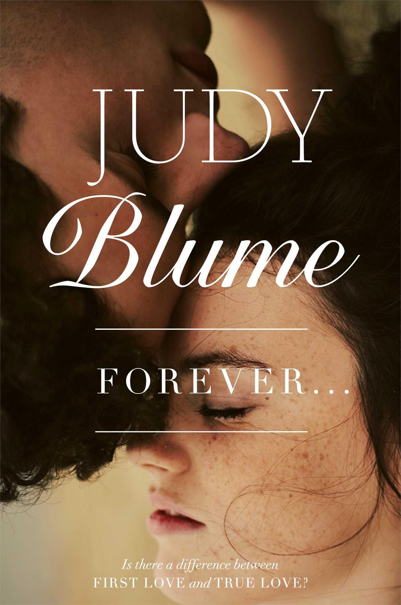 Pin On Judy Blume Books