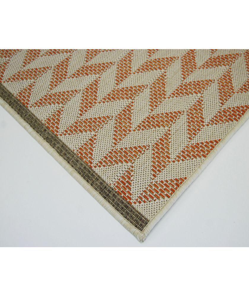 Buy Fairmont Flatwave Herring Rug 160x230cm