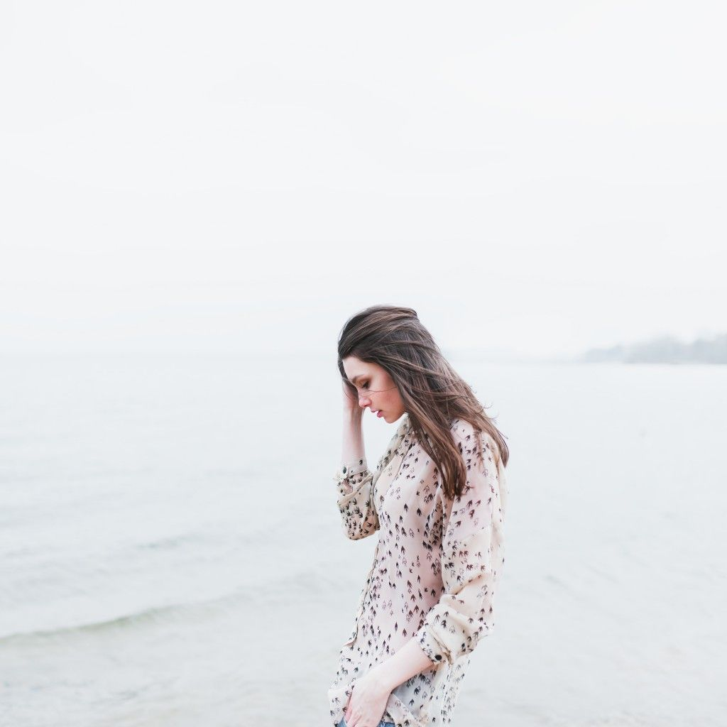 Supporting Friends Facing Infertility: The Do's and Don'ts. http://jennieormson.com/supporting-friends-facing-infertility-the-dos-and-donts/