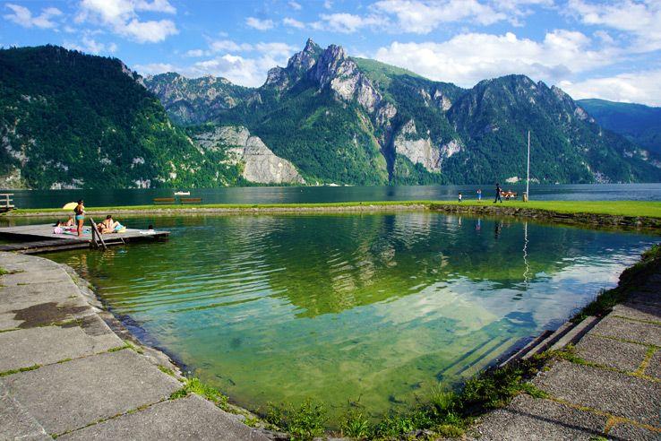 Tiltakozom éljen kényelmes lake worth austria - kaerntengolfopen.com
