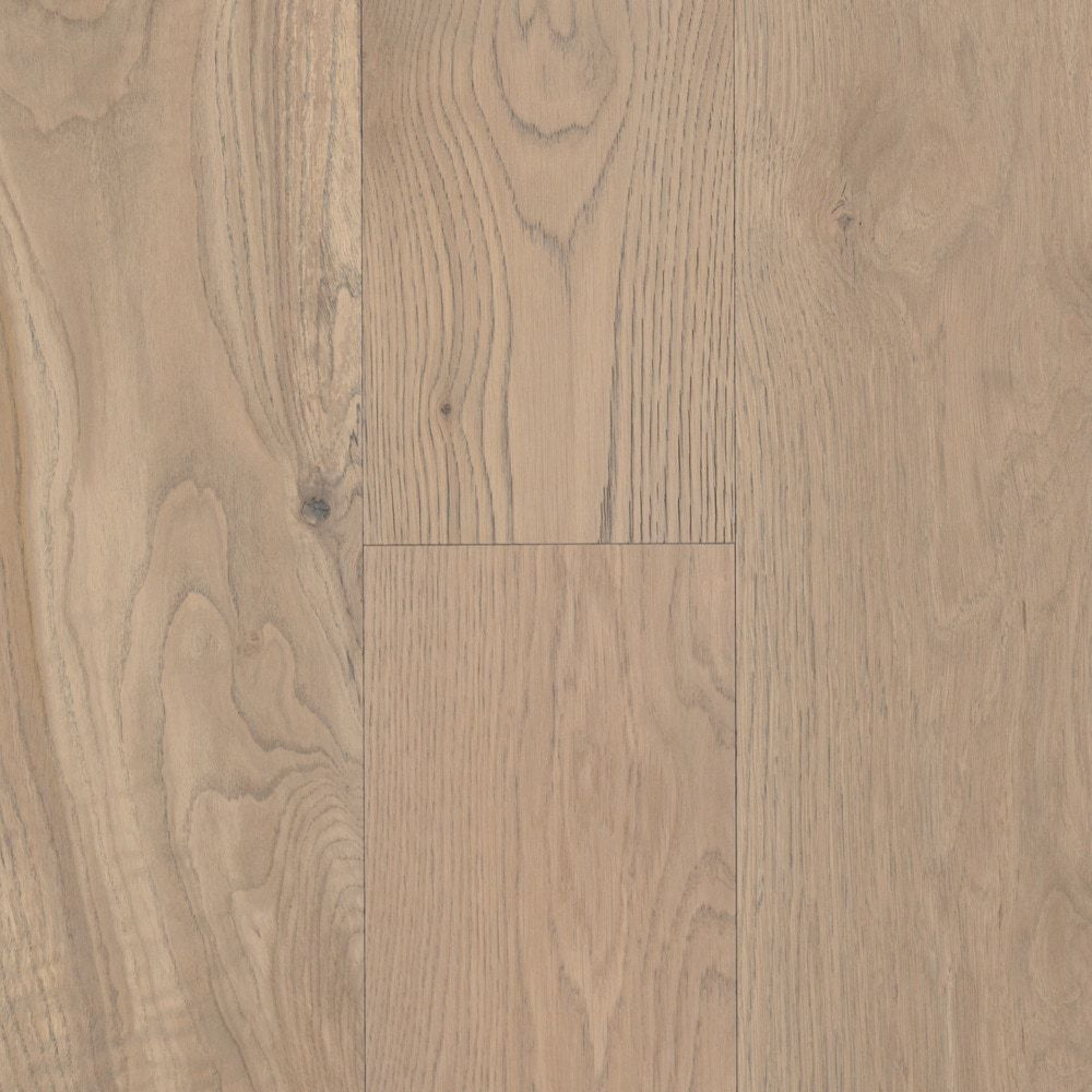 Builddirect Mohawk Flooring Coastal Flair 7 Engineered Wood Engineered Hardwood Flooring Oak Engineered Hardwood Hardwood