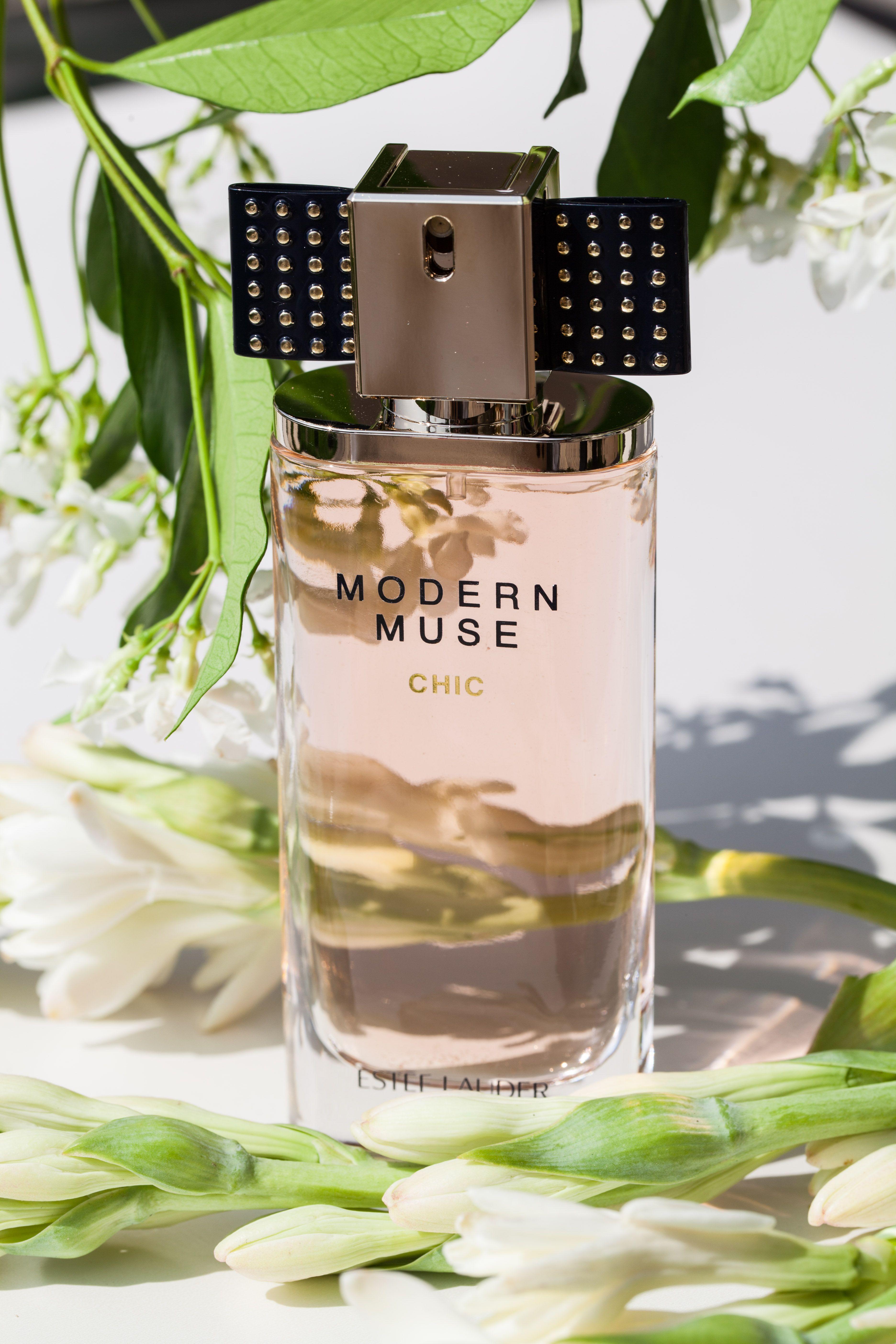 Estée Lauder Official Site | Modern muse, Estee lauder