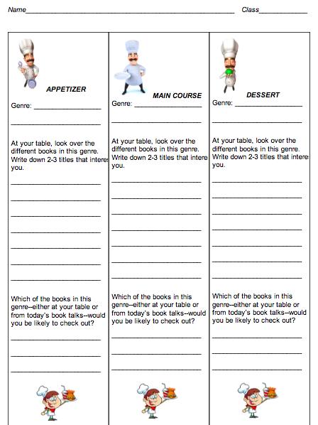the four temperaments book pdf