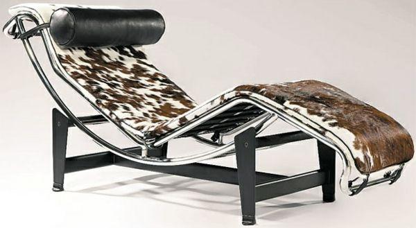 Liegesessel Helfen Ihnen Durch Ein Ausgefallenes Design Zu Relaxieren Sessel Design Sessel Liegesessel
