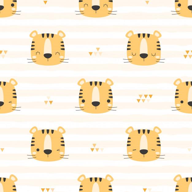 Baby Tigger Cartoon Wallpaper Cute Cartoon Wallpapers Cartoon Wallpaper Iphone