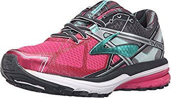 Best Running Shoes For Women 2020 Sneakers Shoes For Women. Best Running Shoes For Women 2019   2020