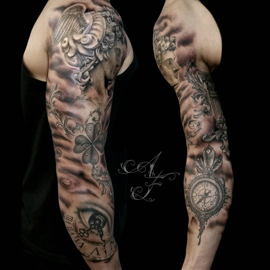 Tattoo Artist Empire Tattoo Boston Ma Tattoo Bostontattoo Www Empiretattooinc Com Instagram Posts Tattoos Instagram