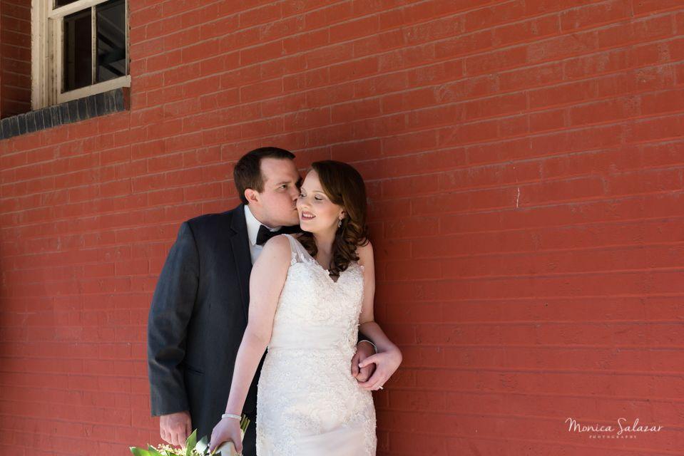 Amanda Andrew Grand Hotel Mckinney Wedding Texas Wedding Photography Texas Wedding Photographer Dallas Wedding Photographers