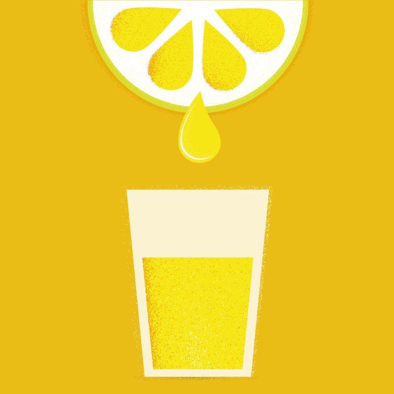 Recipe Lemon Aid Jj Virgin Lemonade Homemade Lemonade Recipes