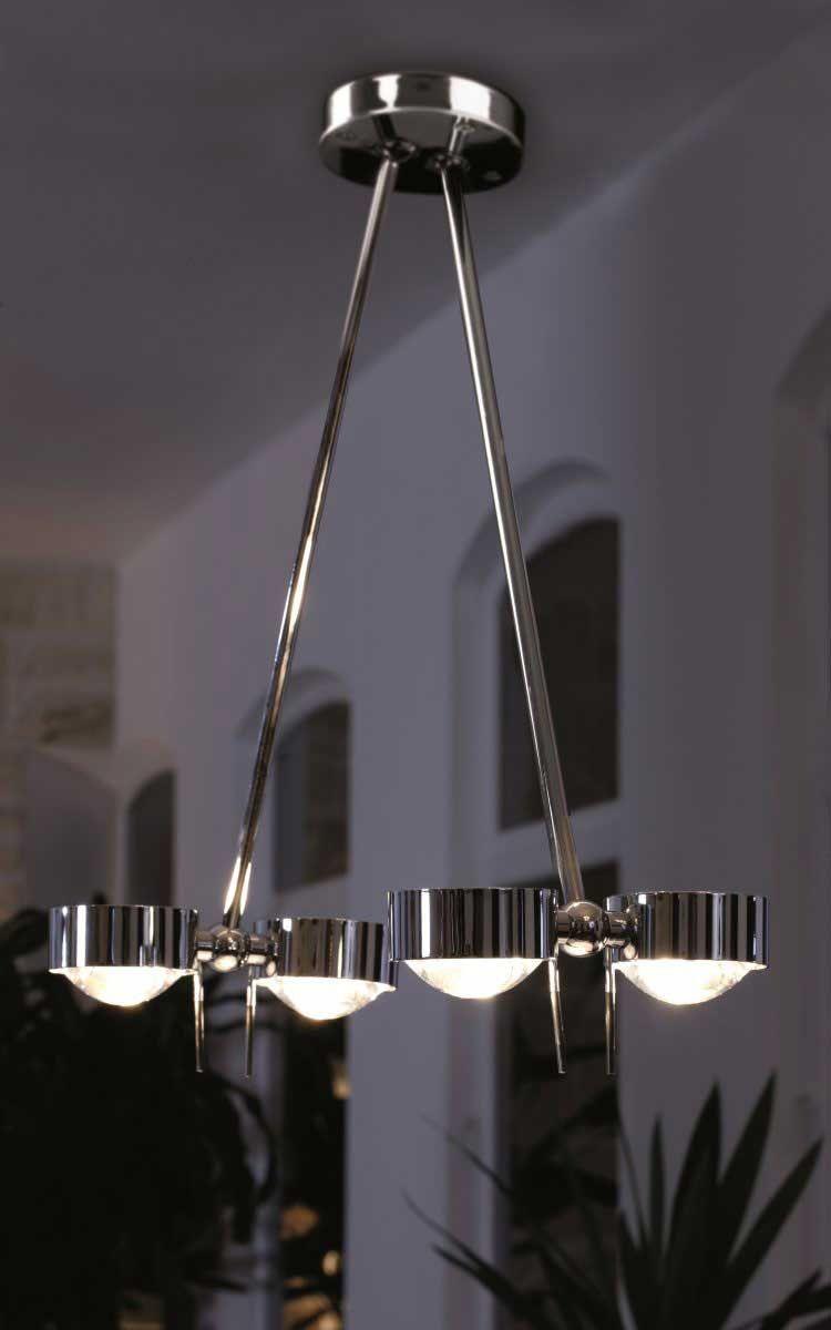 Puk Ceiling Sister Twin Deckenleuchte Von Top Light Kaufen Im Borono Online Shop Licht Lampen Beleuchtung Decke