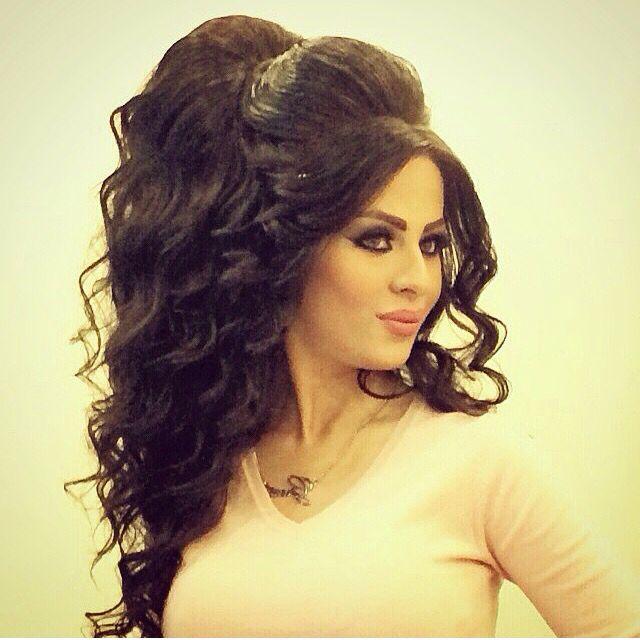 Pin By Sukhpreet Kaur On Hairstyle Hair Styles Hair