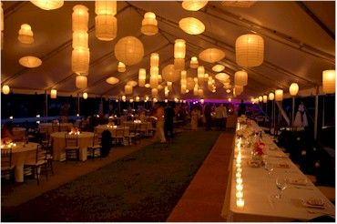 tent lighting ideas. party lighting ideas 8 ideas to wow your guests tent t & Tent Lighting Ideas. Tent Lighting Ideas H - Geekingout.co