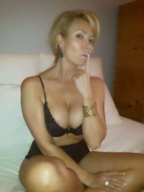 amature mature wifes seduction