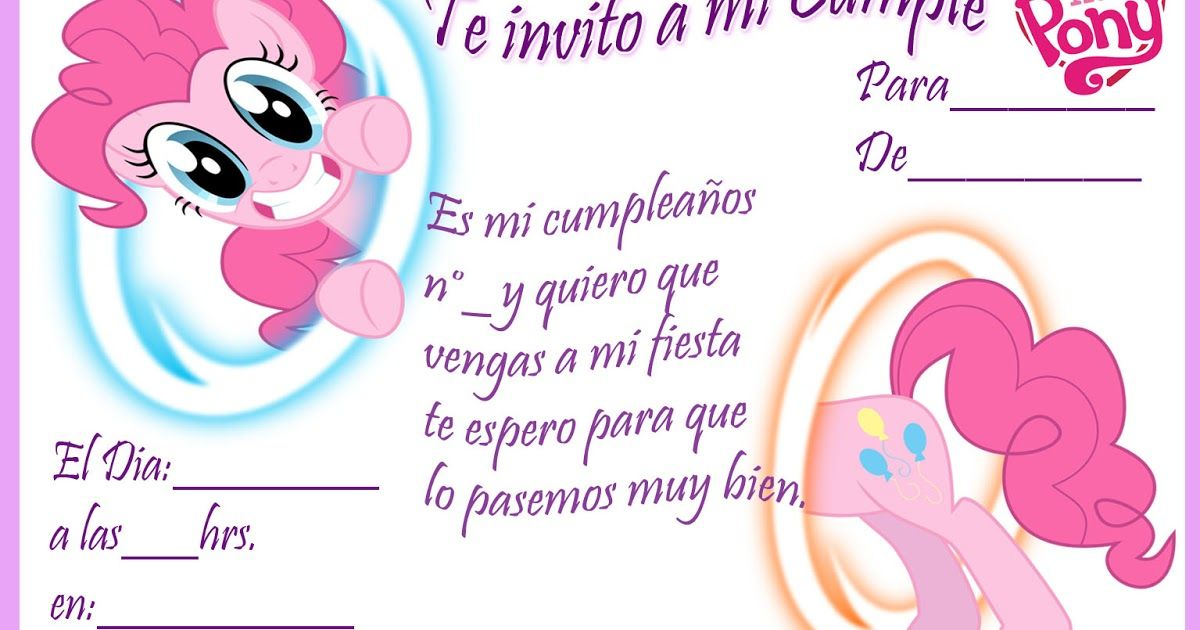 Fantástico Tarjetas De Cumpleaños Colorables Imprimibles Foto ...