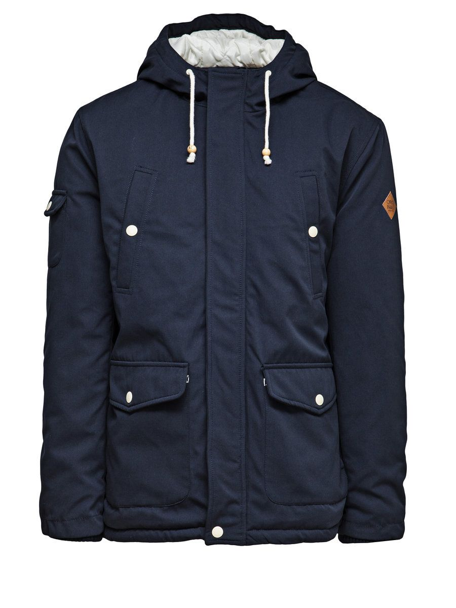 9447f4f50fba vêtements pour hommes Jack   Jones   Jack   Jones clothing for men ...