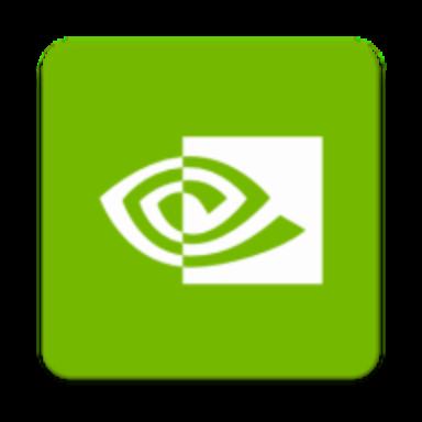 Nvidia Games 5 33 29272392 By Nvidia Nvidia Graphic Card Nvidia Shield