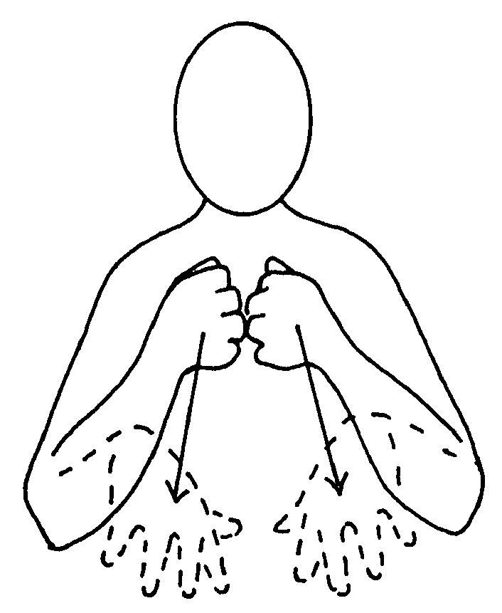 Pin By Debbie Desmond On American Sign Language Makaton