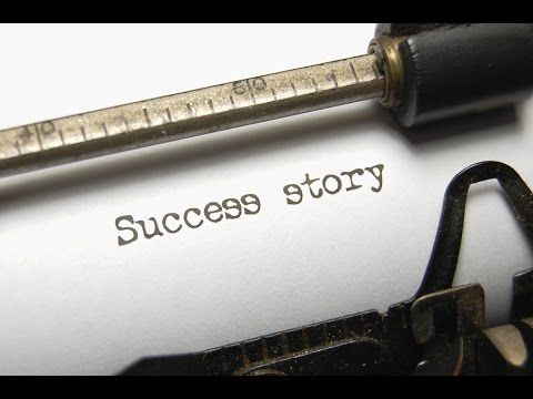 Essay Mahatma Gandhi English   Motivational Speech Business Plan Writer New Orleans also Bullying Essay Thesis T D Jakes  Success   Motivational Speech  Bishop Td Jakes  Obesity Essay Thesis