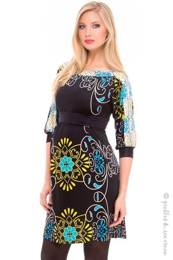 boatneck dresses 32