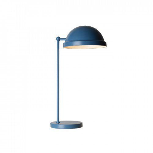 Bowler Table Lamp Exclusively At Heal S Lamp Table Lamp
