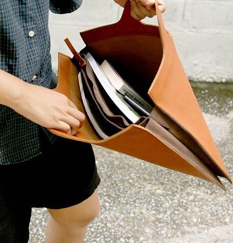 bde1eff0a5 sacoche-ordinateur-lakange-design-labrador-chic-homme-femme-cadeau-cuir- elegant-documents-porte documents (16)