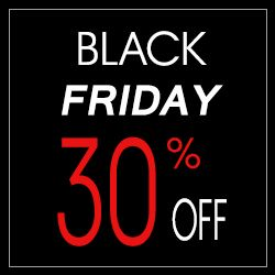 0ded50a41 Hurry! BLACK FRIDAY Sale ends soon  - 30%  blackfriday  doorbusters ...