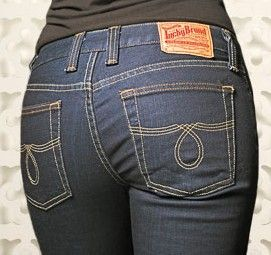 Womens Jeans Brands Photo Album - Get Your Fashion Style