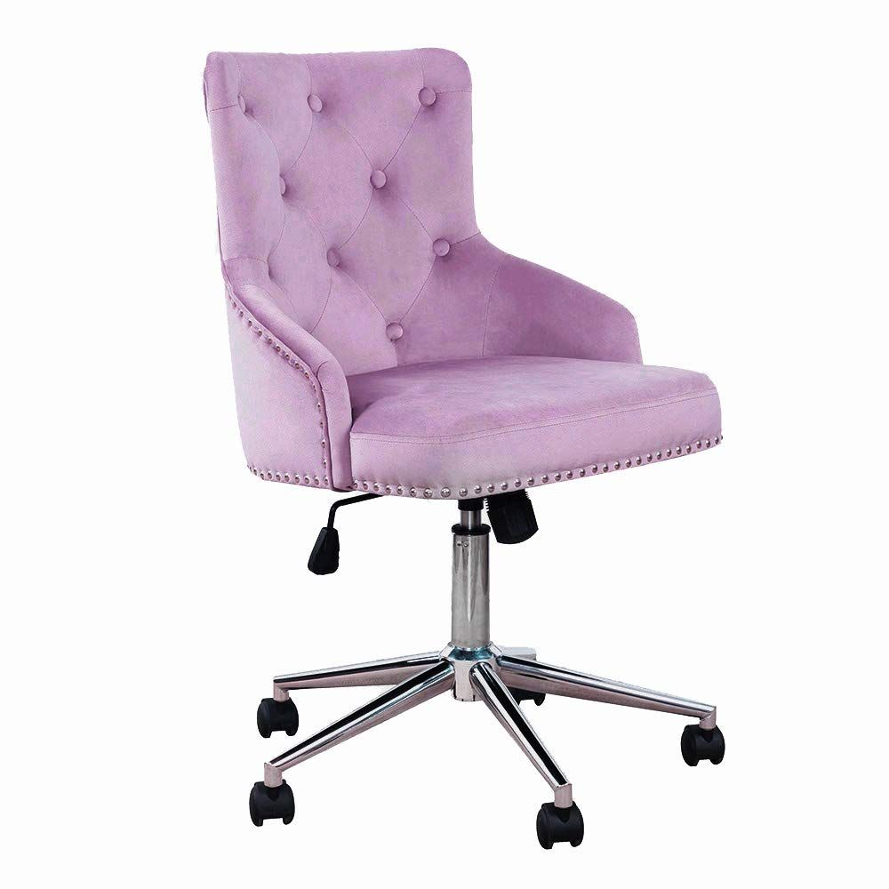 Pin It For Later Read More On French Style Office Furniture Dmf Furniture Home Office Chair With Hig Best Office Chair Home Office Chairs Purple Home Offices