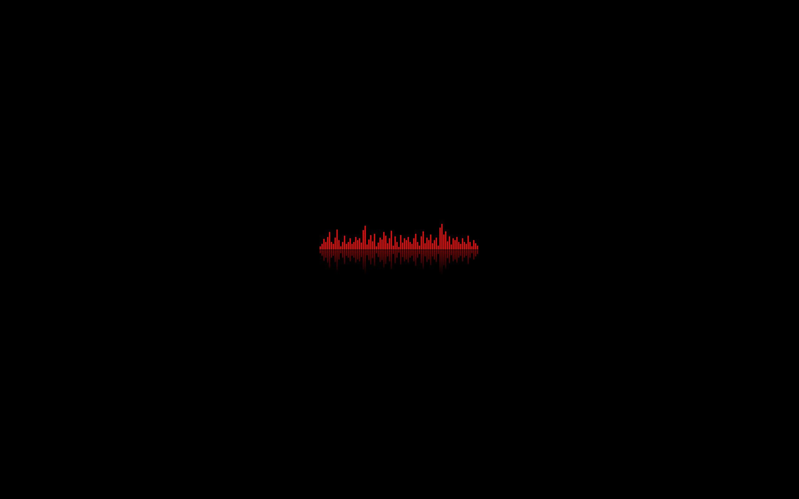 Black Background Dark Minimalistic Music Red Wallpaper Dark Red Background Red Wallpaper Dark Wallpaper