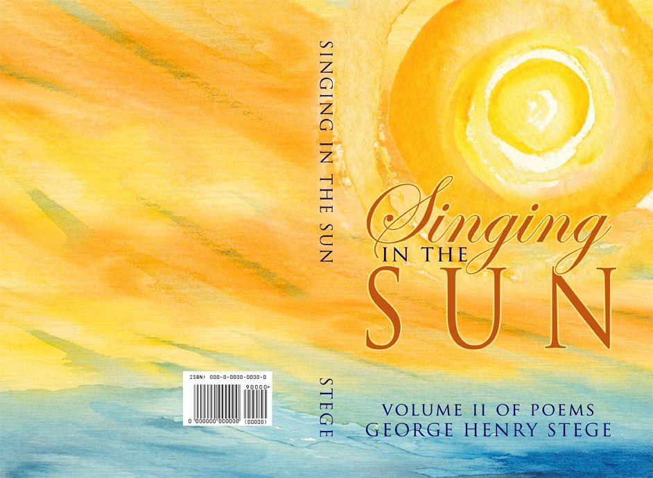 book cover design - Book Cover Design Ideas