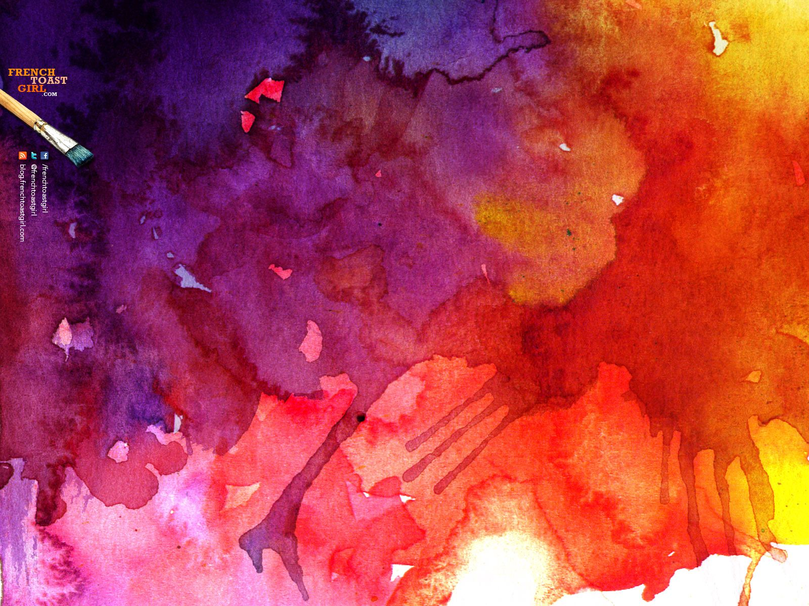 Best Frames For Watercolor Paintings