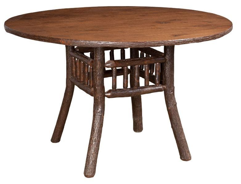 Delicieux Dining Room Tables Amish Furniture Madison American Mission Table