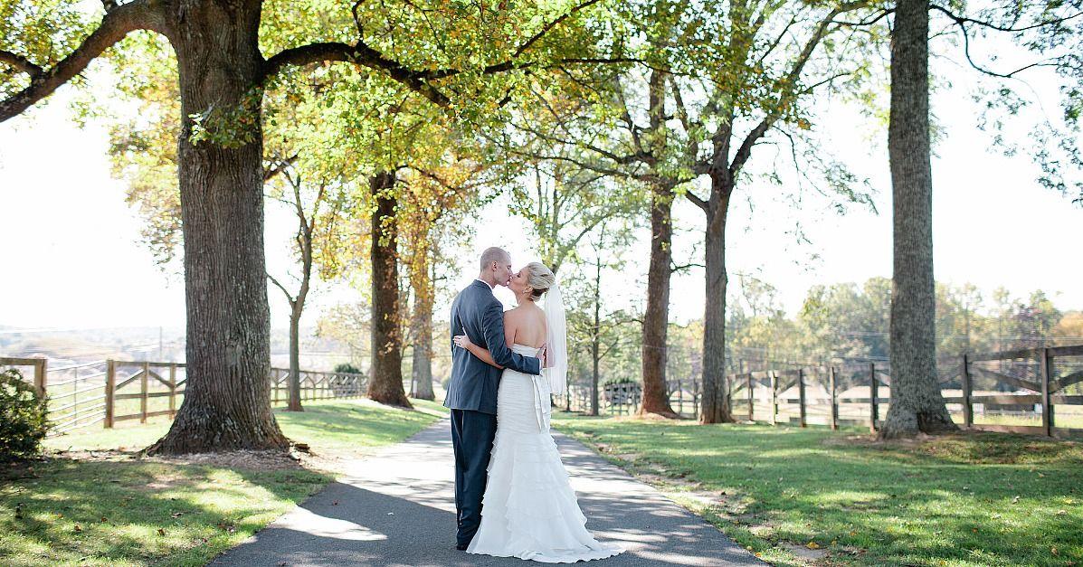 30 Perfect Songs For a Fall Wedding! Take a look:  http://www.popsugar.com/entertainment/Music-Fall-Wedding-38198741?ref=36362629&utm_content=buffer26bdc&utm_medium=social&utm_source=pinterest.com&utm_campaign=buffer#photo-38198741