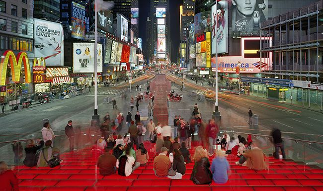 M-TKTS Booth Times Square LIghting Tour_credit Paul Rivera_full_0.jpg (650×385 & M-TKTS Booth Times Square LIghting Tour_credit Paul Rivera_full_0 ... azcodes.com
