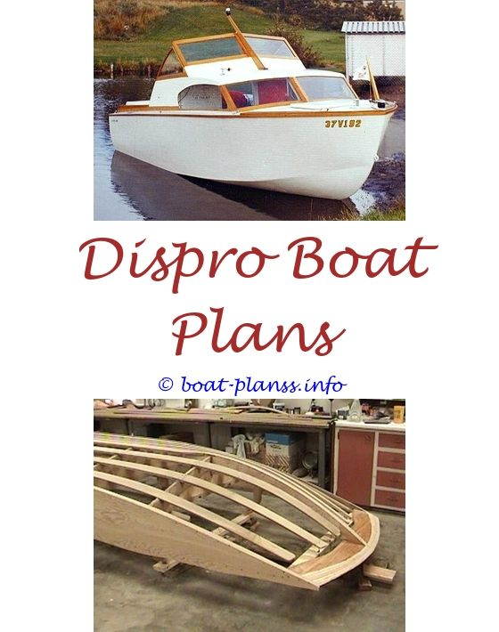 boat centre console plans - great lakes school of boat building ...