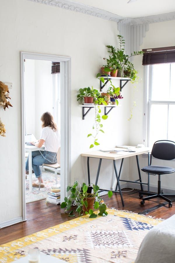 One Reason to Renew Staying Put Can Save Renters Thousands of Dollars a Year New Study Says One Reason to Renew Staying Put Can Save Renters Thousands of Dollars a Year N...