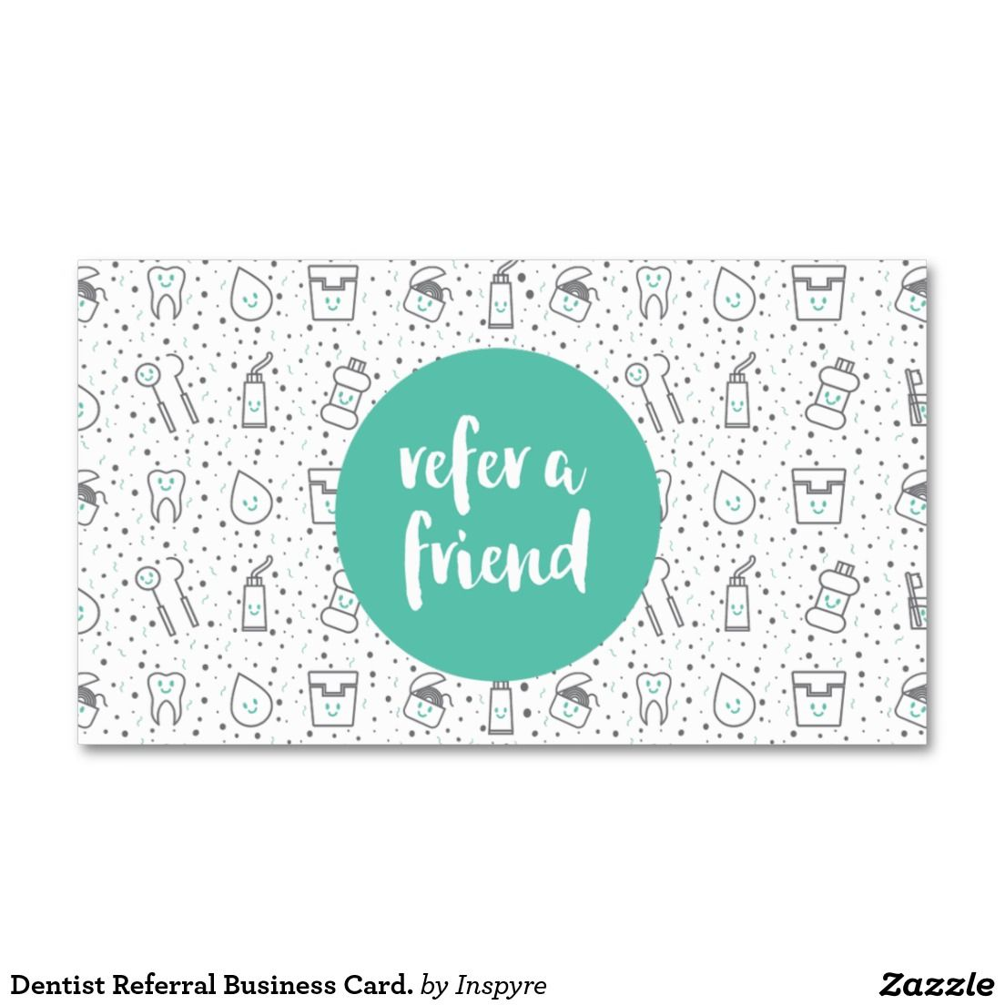 Create Your Own Profile Card Zazzle Com Business Cards Creative Templates Business Cards Creative Business Card Design