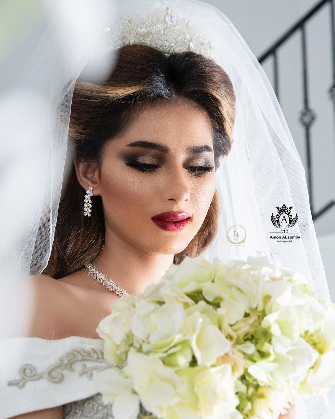 New The 10 Best Makeup Today With Pictures مكياج قليتر مصورات جدة فرش دبش عدسات السعوديه عرب فوتو رموش عبايات راقية Makeup Crown Jewelry Crown