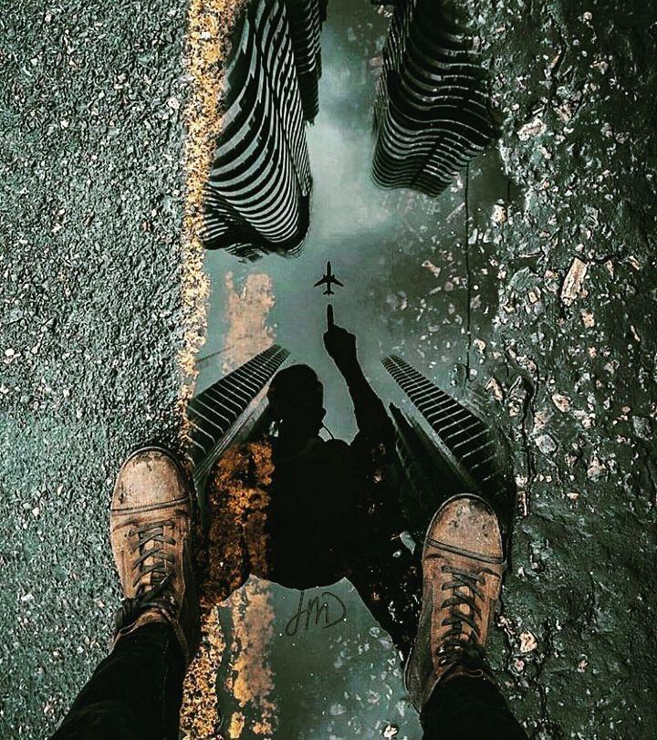Podemos superarlo todo hasta los miedos...  #moncadad #monday #lunes #motivacion #motivation #keepgoing #sigueavanzando #go #followyourdreams #igers