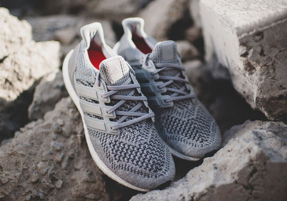 Fusión gloria sabio  Think The adidas Ultra Boost Is For Summer Only? - SneakerNews.com | Adidas  ultra boost, Adidas, Ultra boost