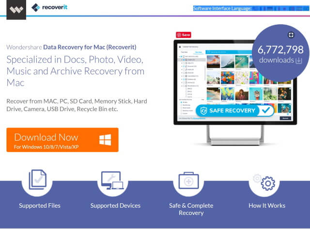 How To Recover Deleted Photos In Sd Card Ehab Photography In