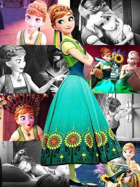Принцессы и Принцы|Дисней и не Дисней | ВКонтакте | Дисней ...
