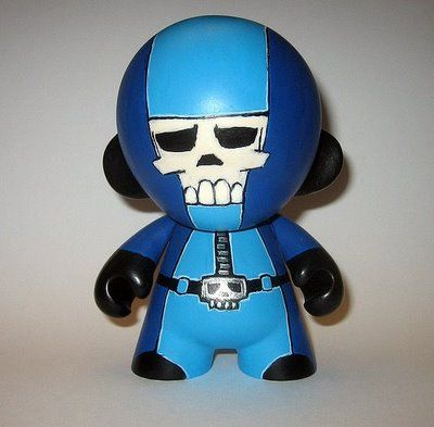 Munny custom deaths head munny by me a pale imitation of a munny custom deaths head munny by me a pale imitation of a design by diy solutioingenieria Choice Image