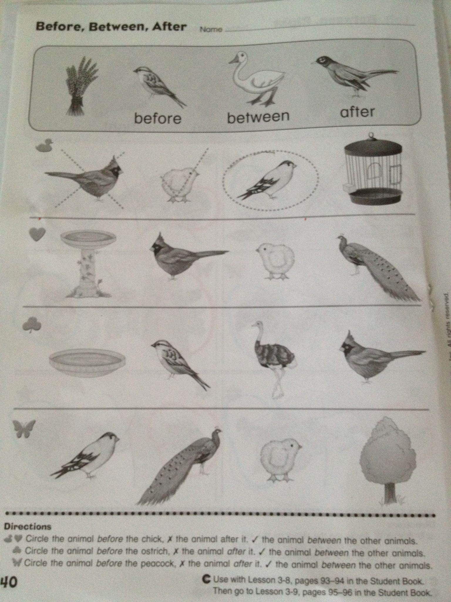 Kiddo S Kindergarten Homework Mind You We Enrolled In A Private Christian School And Were