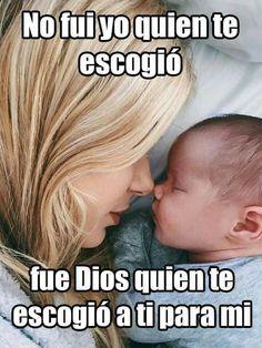 Imagenes De Amor Celu Celu My Children Quotes Love My Kids Love Mom