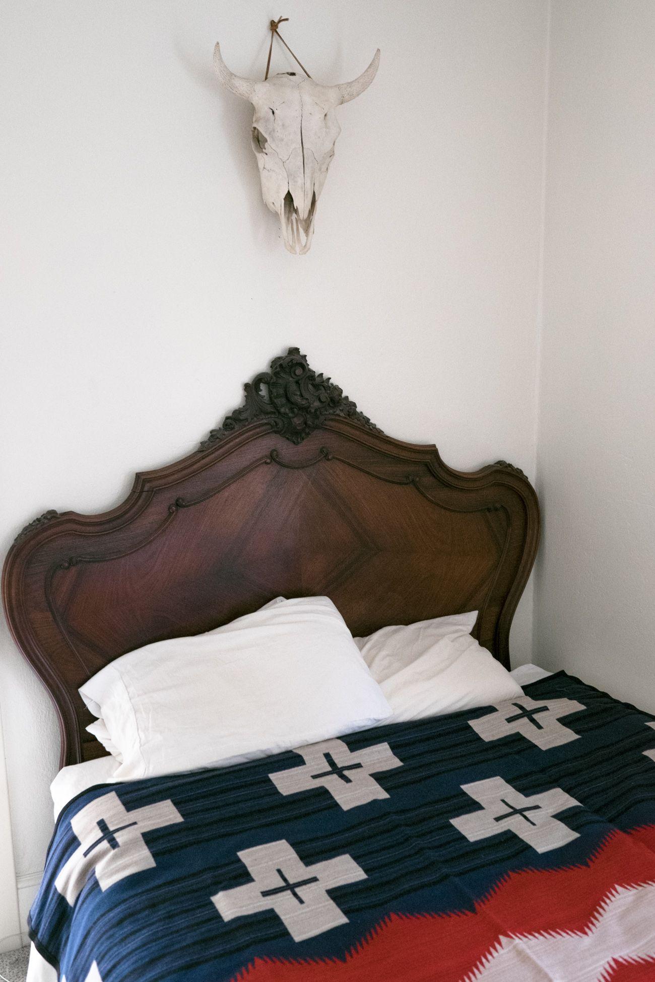 Brave Star Blanket Home Boys Bedroom Decor Home Bedroom